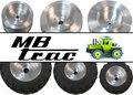 MB-Trac-Velgen-&-banden-Custom-made