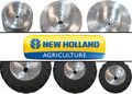New-Holland-velgen-&-banden-Custom-made