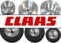 CLAAS-Velgen-&-banden-Custom-made
