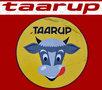 TAARUP-(Kverneland)