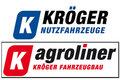 KRÖGER-Agroliner