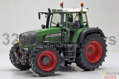 Fendt Vario 926 TMS GEN. III 1:32 Weise Toys MW1068   EXPECTED