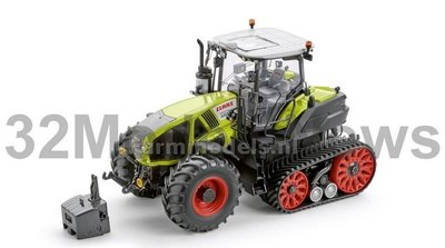 Claas Axion 960 TT 1:32 Wiking   EXPECTED 2020 prijs ovb**