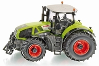 Claas Axion 950 SIKU Farmer 2012 - 1:32  SK3280
