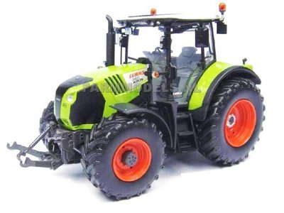 Claas Arion 540  UH 2015 1:32    UH4250