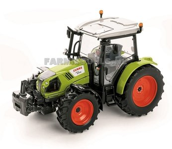 Claas Atos 350 -1:32  USK30018  SUPER SALE LAST ONES