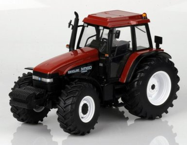 New Holland M160 -Fiat Agri- 1:32  REP022   EXPECTED 2020