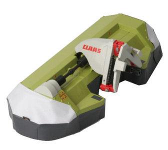 Claas Corto 3150F Frontmaaier Replicagri  1:32 REP033