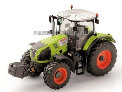 Claas Axion 850 - Generation II  1:32 USK30006  SUPERSALE
