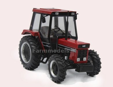 Case-IH 745 S - 4WD  1:32   REP212   EXPECTED