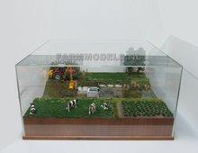 Diorama-Maquette-t.b.v.-shows-of-beurzen-relatie-geschenk