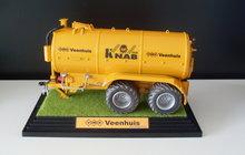 VMR-Veenhuis-mest-tank