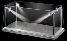 02-Vitrinebox-Showcase-Grijs-+-4-LEDs-AT-Collections--relatiegeschenk-(AT32912)