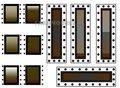 00052-Kijkglas-stickers-Mesttank-op-transparant