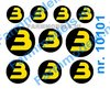 BEC-10101-BECO-Bakken-stickers-set-3-+-4-+-5-mm-1:32