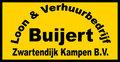 I-besteloptie-uw-logo-of-bedrijfsnaam-in-deze-lay-out-een-A4-vol-met-diverse-afmetingen-1:32