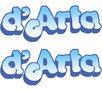 K-besteloptie-uw-logo-of-bedrijfsnaam-in-deze-lay-out-een-A4-vol-met-diverse-afmetingen-1:32