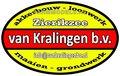 K1-besteloptie-uw-logo-of-bedrijfsnaam-in-deze-lay-out-een-A4-vol-met-diverse-afmetingen-1:32