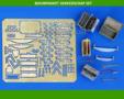 82002-Gereedschap-set-steeksleutels-zaagbladen-&-gereedschapkisten-bouwkitje