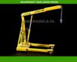 82080-Takel-kraan-werk-kraan-bouwkit