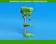 82225-Kolomboor-Boorstandaard-bouwkit-(PLM337)