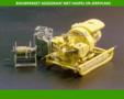 82335-Aggregaat-met-haspel-en-jerrycans-bouwkit