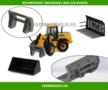 40204-Snelwissel-bok-bouwkit-JCB-Shovel-Britains-1:32