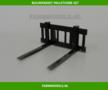 40211-Palletvork-set-New-Holland-Shovel-ROS-bouwkit--1:32-geschikt-voor-koppeling-40210