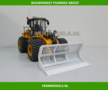 40214-Puinriek-Groot-bouwkit-t.b.v.-New-Holland-Shovel-ROS-geschikt-voor-onze-snelwisselsets-40201-t-m-40205-1:32