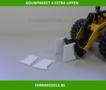 55055-4-extra-lippen-t.b.v.-aanbouw-hulpstuk-bak-snelwisselset-New-Holland-Shovel-ROS-geschikt-voor-onze-snelwisselsets-55001-t-m-55050-1:32