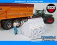 40216-BECO-Hoogkiepbak--Volume-bak-bouwkit-geschikt-voor-koppeling-met-snelwisselsets-40201-t-m-40205-1:32