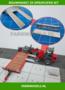 28011-2x-oprijplaten-aanhanger-bouwkitje-1:32