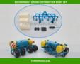23899-Grond-ontsmetter-Start-set-kit-vloeibare-kunstmest-set-grondbewerking-1:32