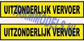 00024-Sticker-Uitzonderlijk-Vervoer