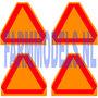 GEV-00031-Gevaren-Driehoek-Stickers