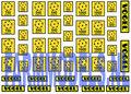 00007-Stickers-Vogel-Smeersysteem
