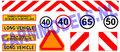 GEV-00039-Waarschuwings-stickers-+-40-t-m-65-km-uur