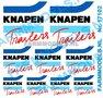 17102-KNAPEN-Trailers-stickerset-op-transparant-GROOT-1:32