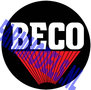 BEC-10114-BECO-stickers