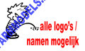 OKE-19800-Piss-On-mannetje-met-logo-naam-naar-wens