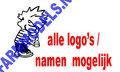 OKE-19801-Oké-mannetje-met-naam-logo-naar-wens