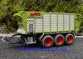 649.-Kaweco-Radium-55-full-options