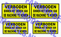 00009-Verboden-binnen-het-bereik-zwart-op-geel