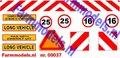 GEV-00037-Waarschuwings-stickers-+-16-en-25-km-uur