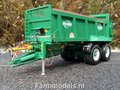 503.-Tebbe-HS-180-met-lift-as