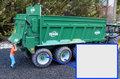 028-GRIJS-Velgenkleur-Plaatwerk-Spuitbus-Spraypaint-Farmmodels-series-=-Industrie-lak-400ml.-ook-voor-schaal-1:1-zeer-geschikt!!