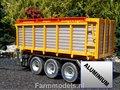 037-Aluminium-Glans-look-Plaatwerk-Spuitbus-Spraypaint-Farmmodels-series-=-Industrie-lak-400ml.-ook-voor-schaal-1:1-zeer-geschikt!!