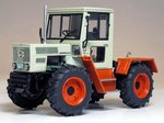 63970---MB--Trac-65-70-(W440)-(1973-1976)-1:32-weise-toys-2015
