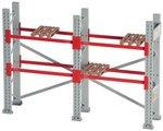 48350-Magazijn-Pallet-Stelling-met-Pallets-(Toyota-systeem)-verwacht