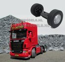 30129-Scania-Truck-stuuras-met-banden-Ø-34.9-mm-1:32-beperkt-leverbaar-OP=OP
